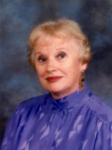Aileen Violet  Wilkie
