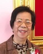 Choi Ha Ng