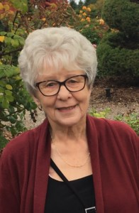 Linda  Schulte