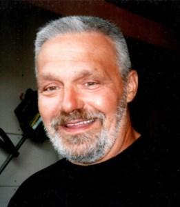 William Dale  Rhodes