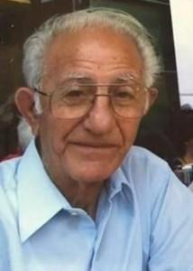 Francesco  D'Angelo