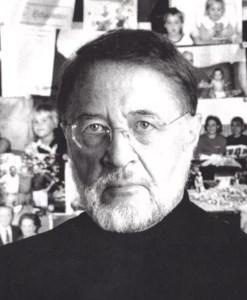 Norbert  Schedler