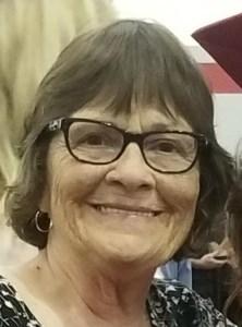 Joyce E.  McClure