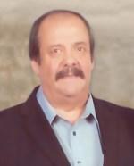 Giuseppe Campanelli