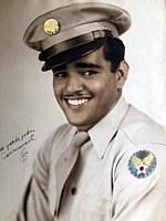 Jose Neuman Otero