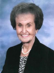 Dr. Carmen Allison  Smith  Griffin