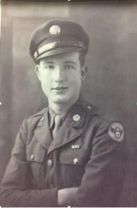 Robert Paul  Spivey Sr.