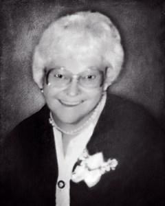 Bonnie J. (Douglas)  Belden