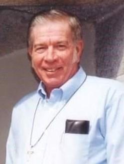 Charles  Pelsue
