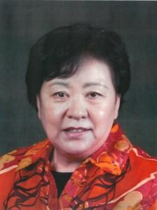 Enyoung  Hwang