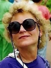 Mary J.  Andersen