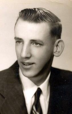 Francis Olmstead