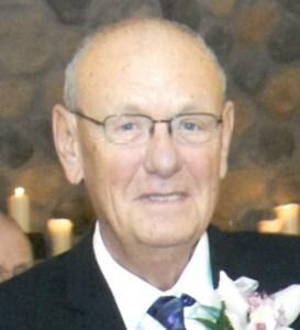 Douglas Fredrick  Madsen
