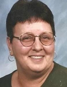 Faye Elizabeth  Henninger