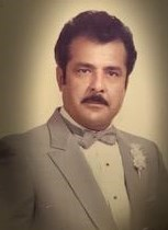 Armando  Gomez Valle