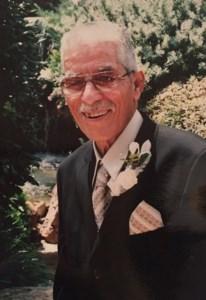 Frank  Puente Jr.