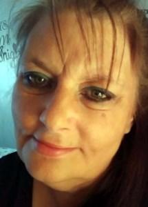 Tammi Lynette  Sims