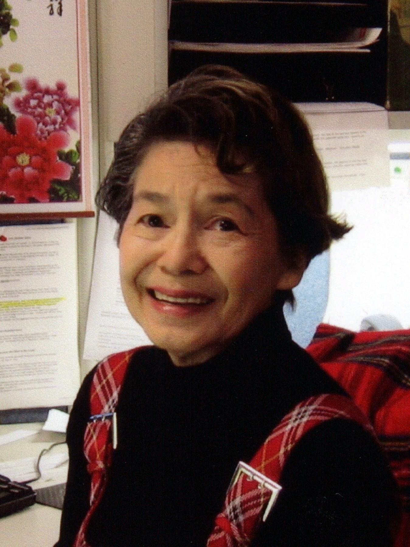 Gloria Mary Cockerham Obituary - Ocala, FL
