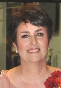 Tonia Boudreaux  Dugan