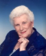 P. Ernestine Carlson