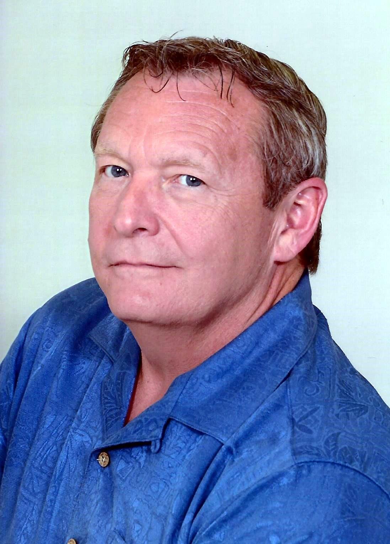 Doug  Hamik