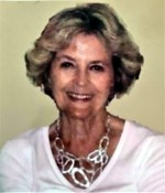Sarah E. Kummer