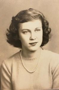 Rita J.  Ricke