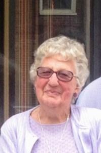 Viola C.  Goguen
