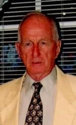 Frederick Poelzl