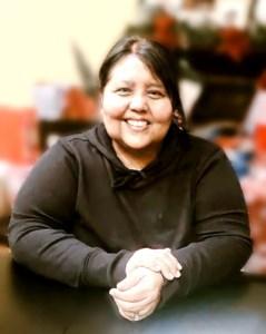 Guadalupe Socorro  Romero