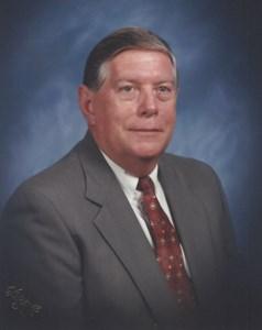 Jim P.  Griffith