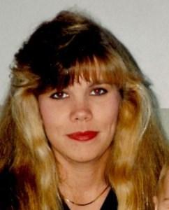 Christine A.  LoPiccolo