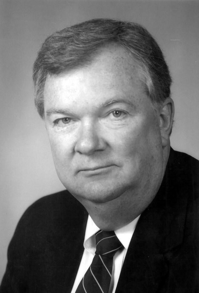 Thomas  Davis  Giles MD
