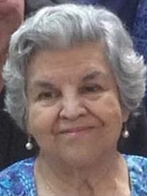 Carmen R.  Gonzalez