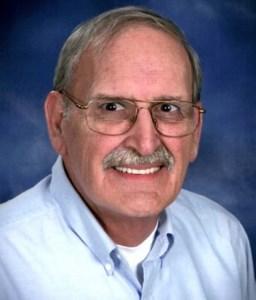 James Joseph  O'Sullivan Jr.