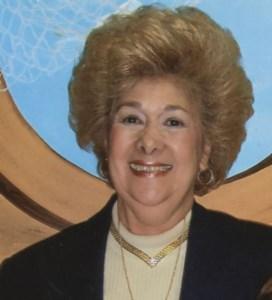 Florence D.  Madaffari