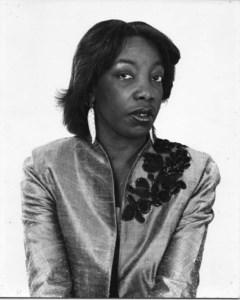 Cynthia  Bayne