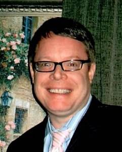Richard P  BARNETT