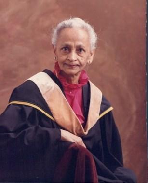 Anna Gupta