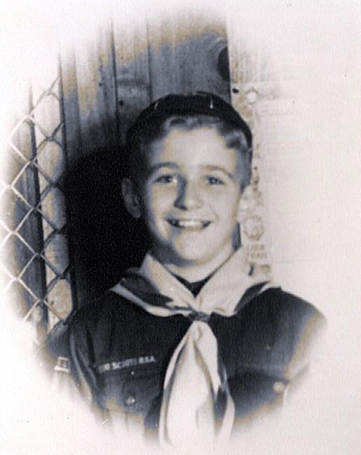 George Henry Costner III Obituary - Woodstock, GA