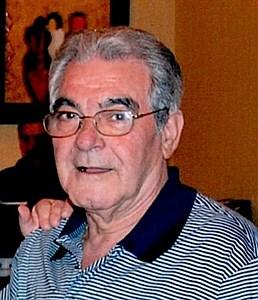Antonino  D'Armetta