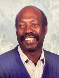 Jerry Lee  FULLER