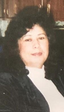 Teresa Montemayor