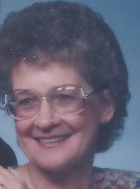 Dorothy J  Sims