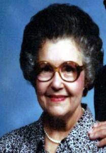 Evelyn Miller  Hiatt