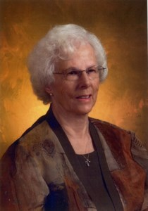 Joy Ann  Colemere