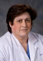Beth Edeiken-Monroe, M.D.