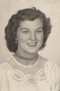 Wilma D  Johnson