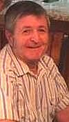 Lino  Garcia