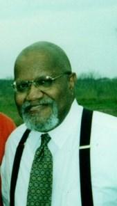Claude  Wilson